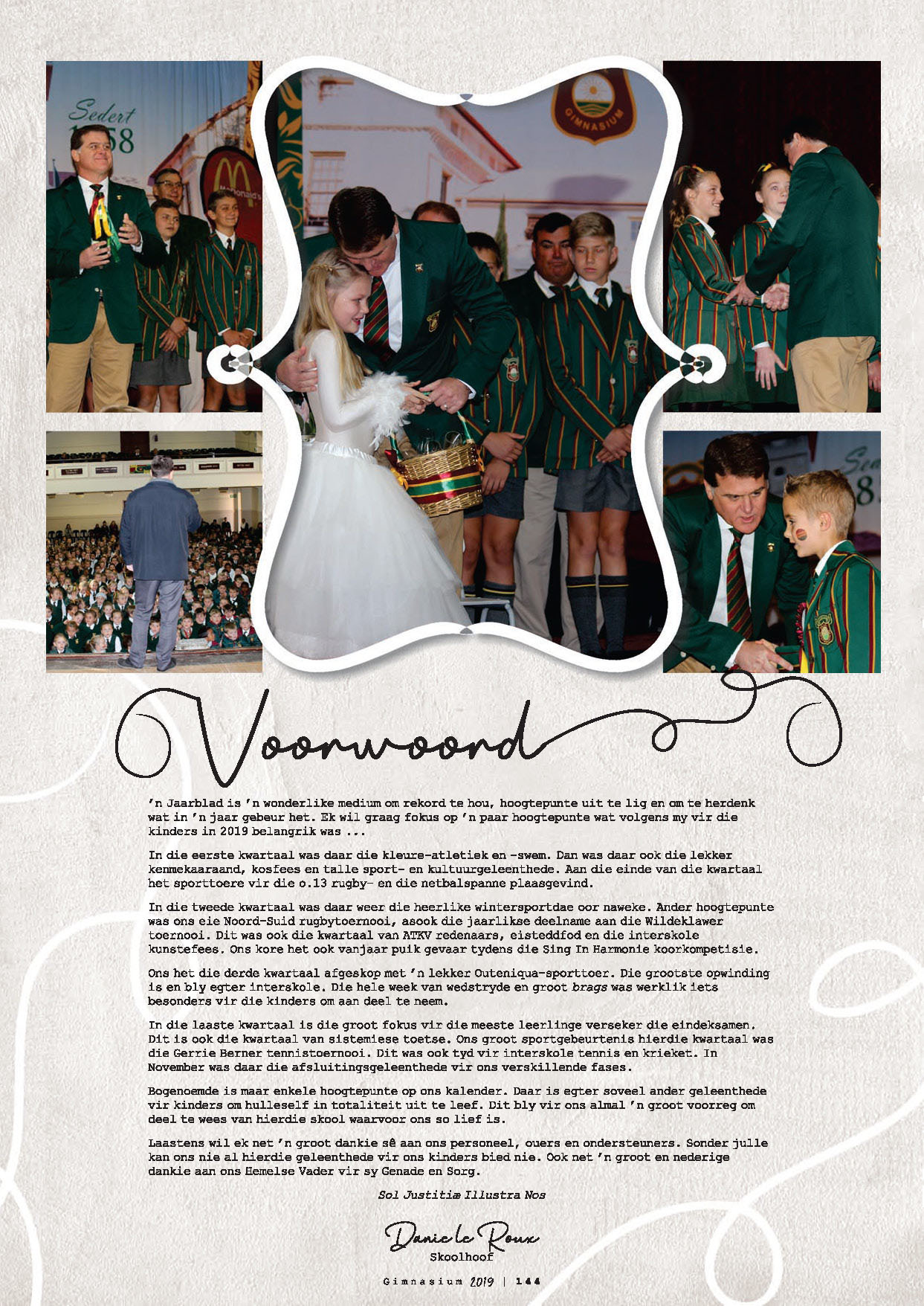 Laerskool Paarl Gimnasium_Page_02