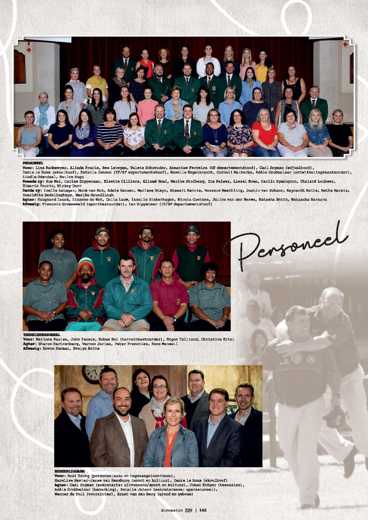 Laerskool Paarl Gimnasium_Page_03