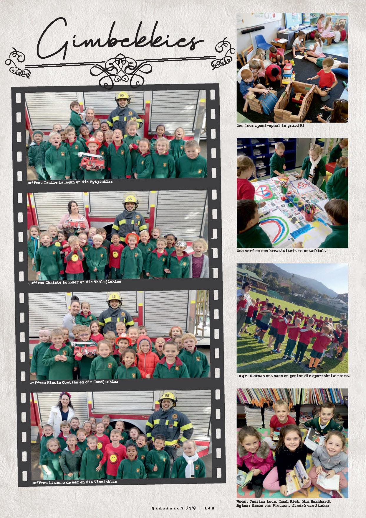 Laerskool Paarl Gimnasium_Page_06