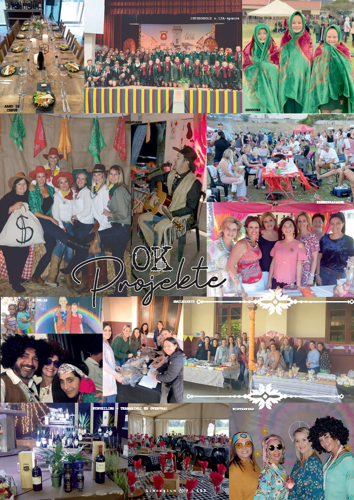 Laerskool Paarl Gimnasium_Page_11
