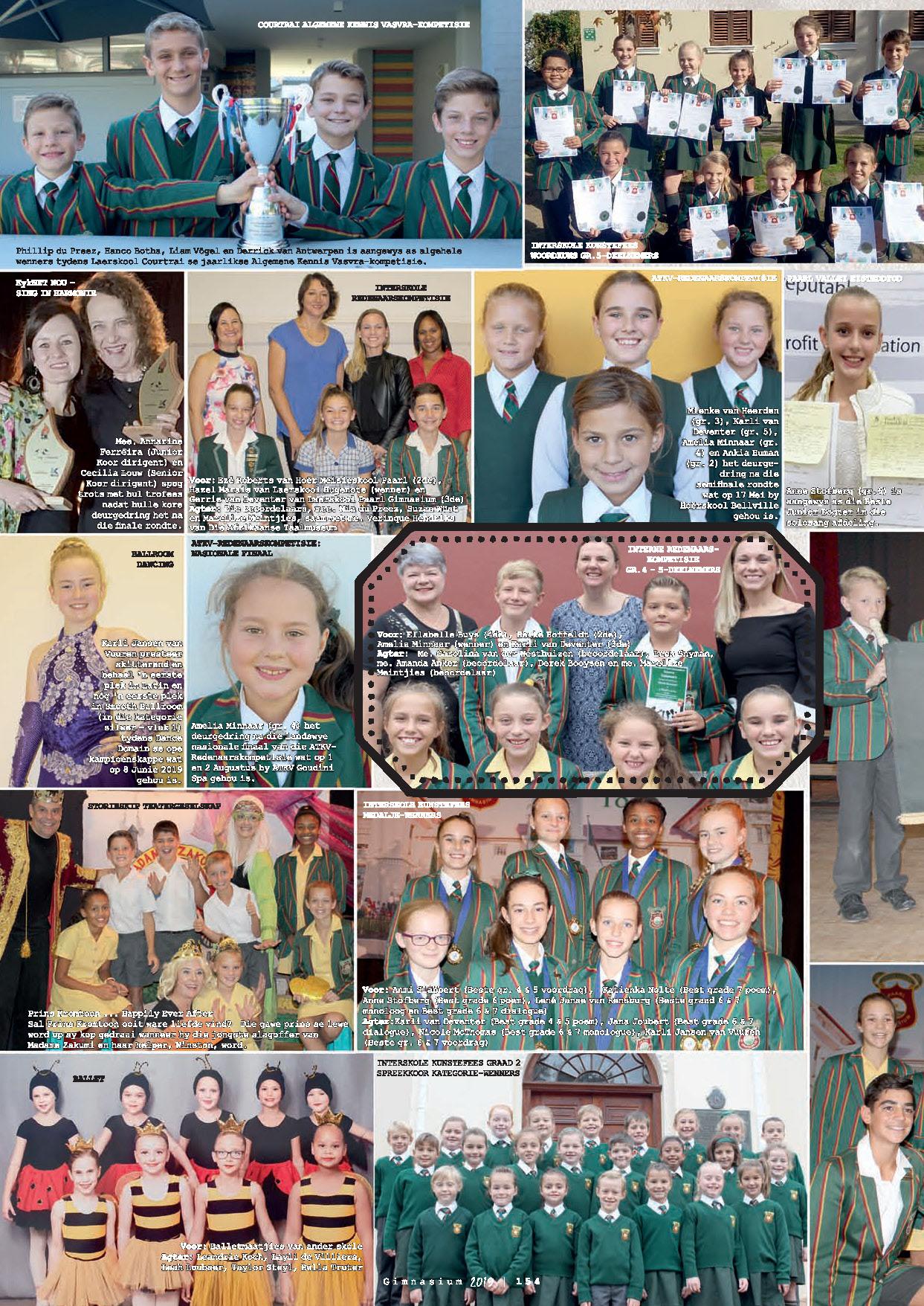 Laerskool Paarl Gimnasium_Page_12